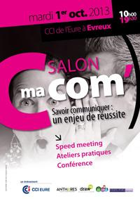 SalonCMaComm-affiche
