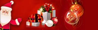 fete-noel-site-e-commerce
