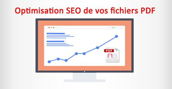 optimisation seo des documents pdf