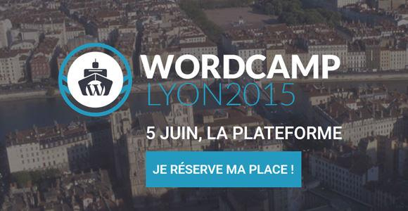 Wordcamp Wordpress 2015