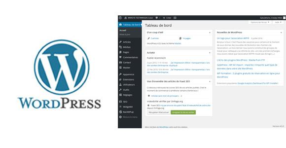 wordpress-4-8