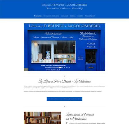 cr ation sites internet refonte sites web evreux eure 27 en normandie sites web. Black Bedroom Furniture Sets. Home Design Ideas